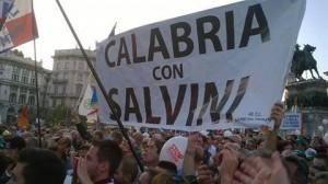calabria-2