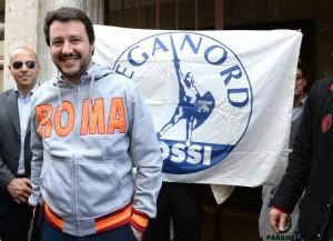 salvini.roma