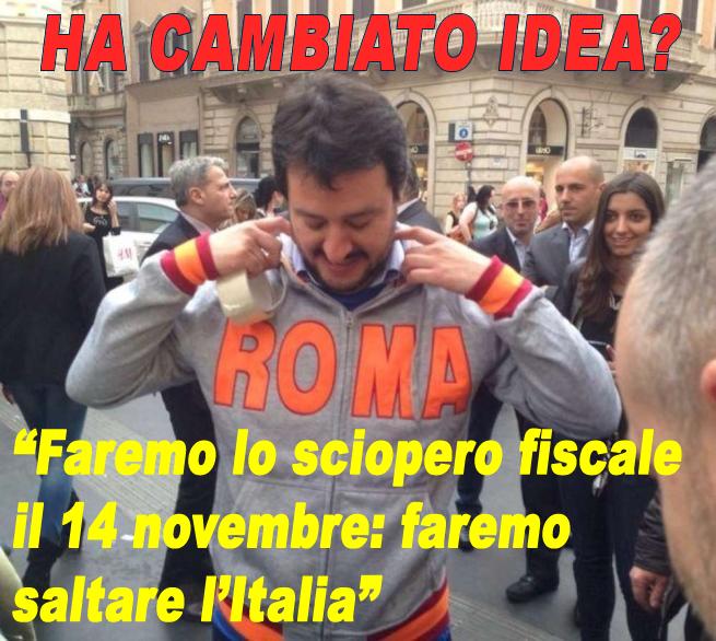 matteo-salvini-felpa-roma.fw