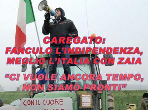 caregato