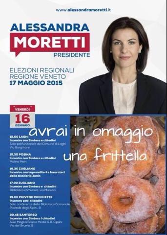 moretti-69