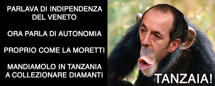 tanzaia-3