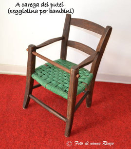 carega