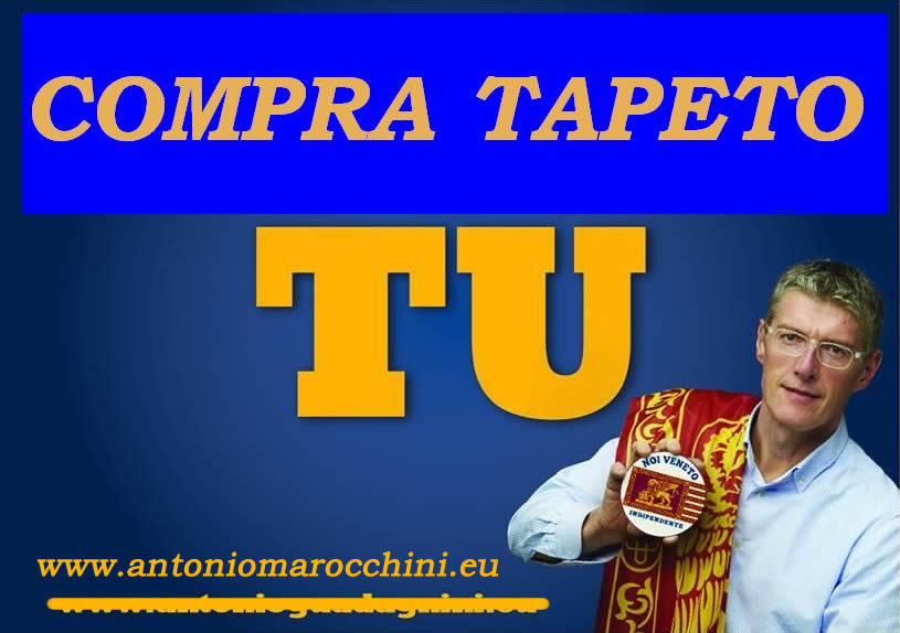 Copia di compra tapeto11