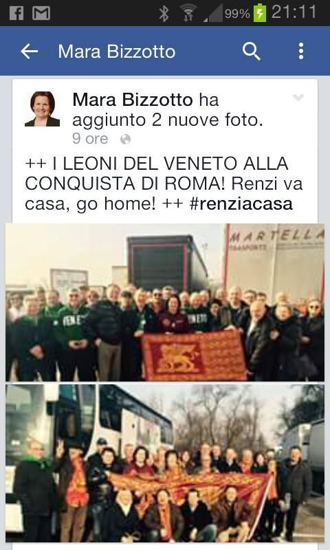 luamara_bizzotto